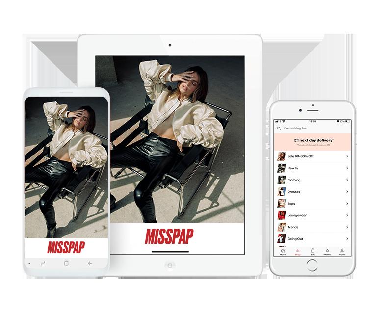 misspap-app